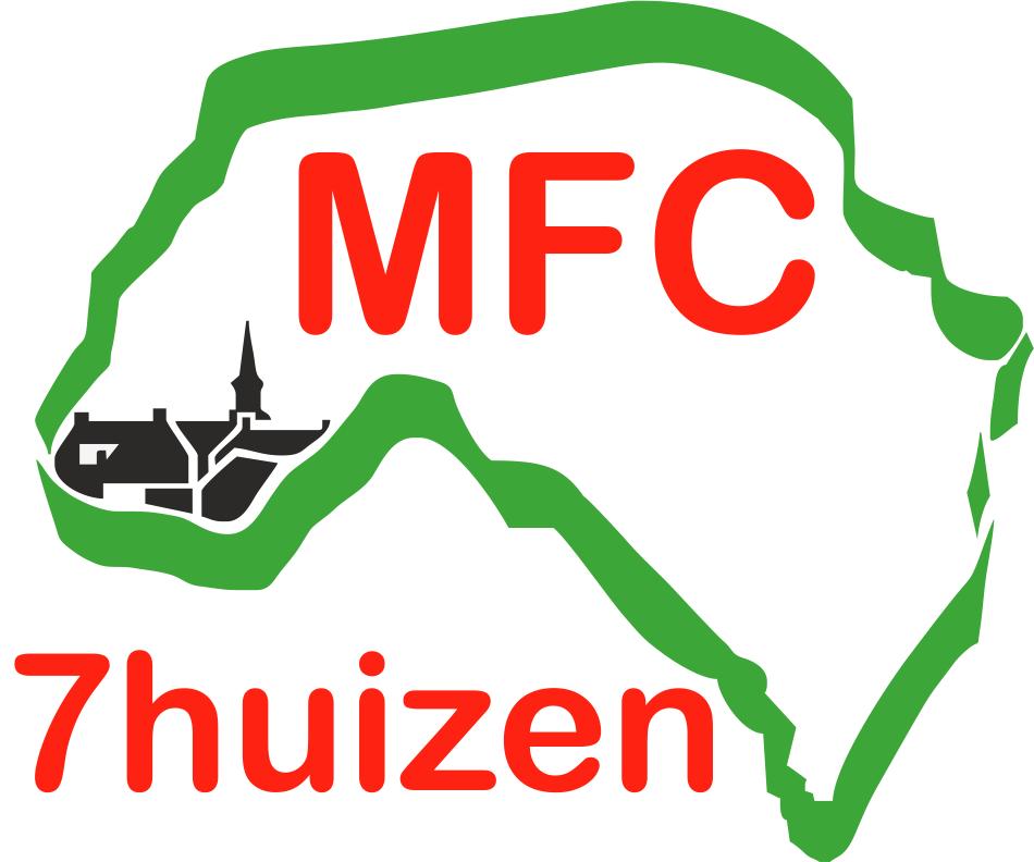 MFC 7huizen