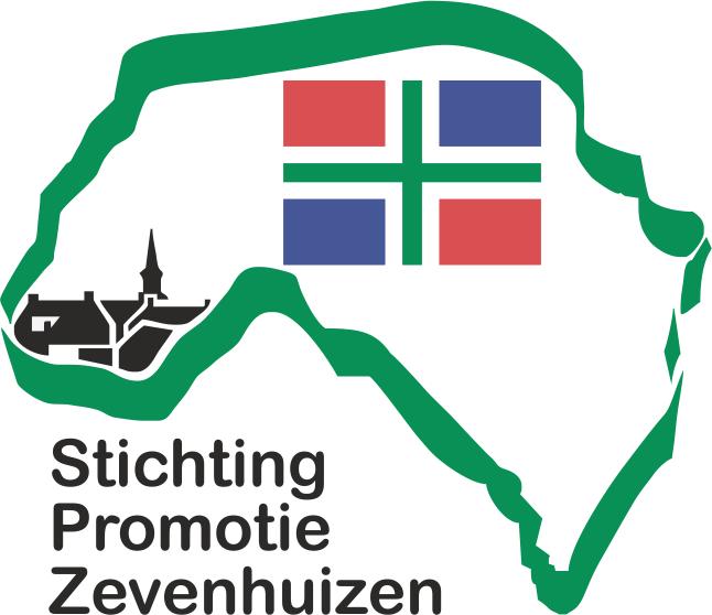 Stichting Promotie 7huizen
